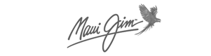 Paul Westley - Maui Gim Eyeware