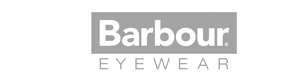 Paul Westley - Barbour Eyeware