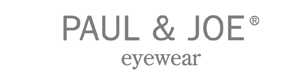 Paul Westley - Paul & Joe Eyeware
