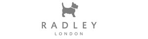 Paul Westley - Radley Eyeware